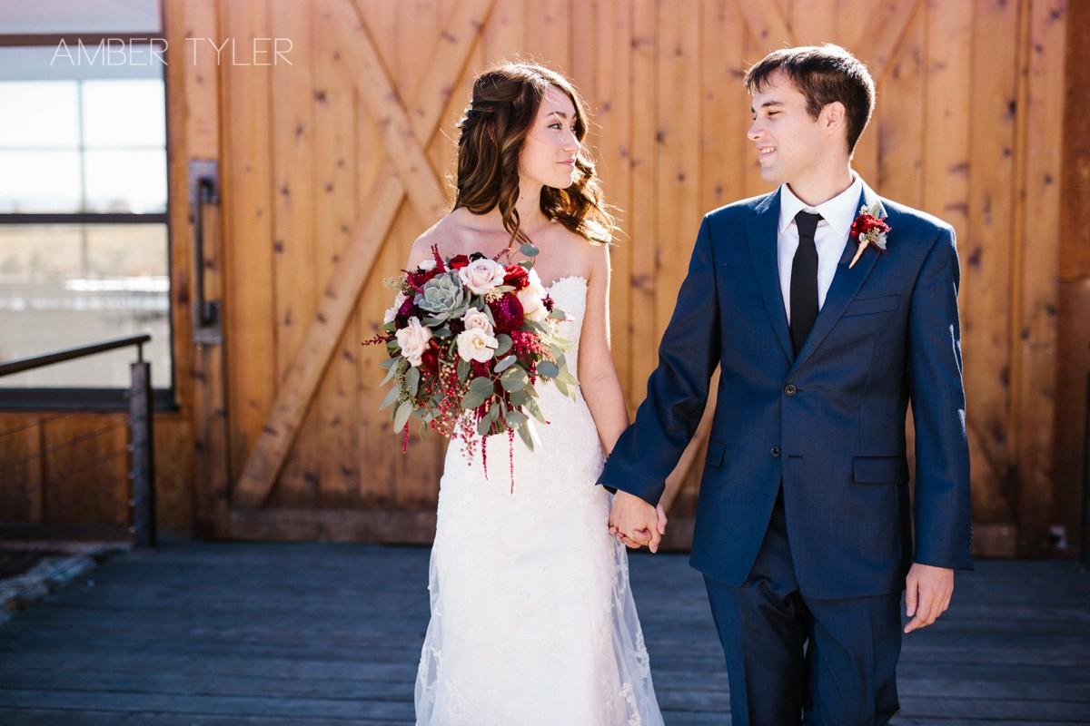 spokane-wedding-photographer_0428