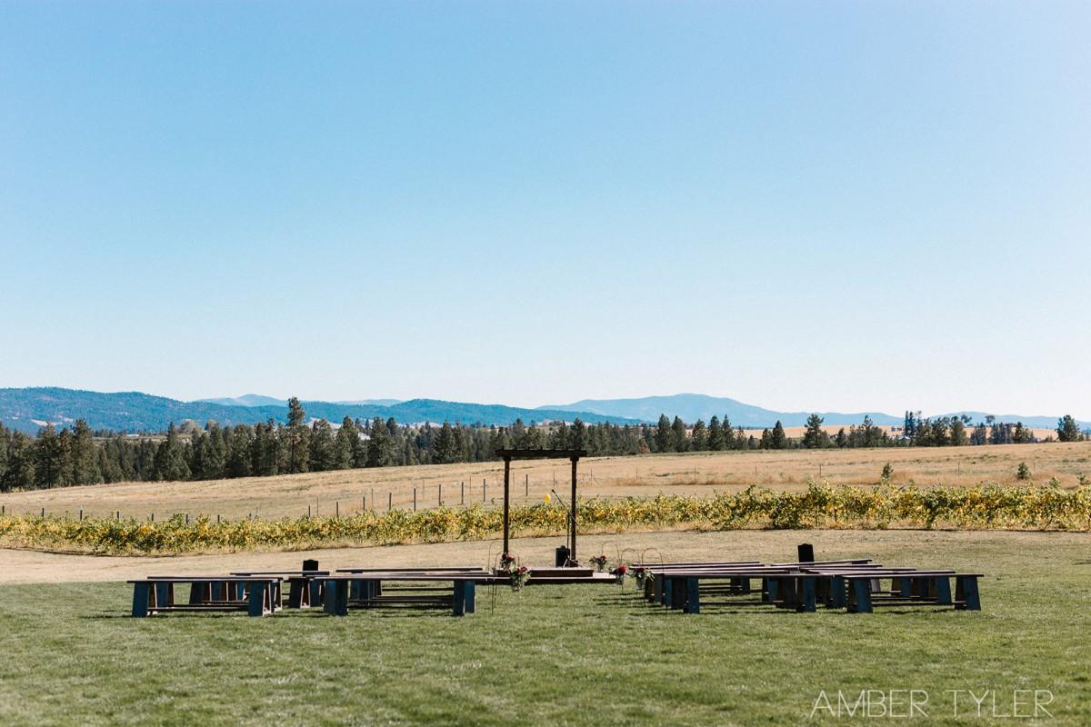 spokane-wedding-photographer_0431