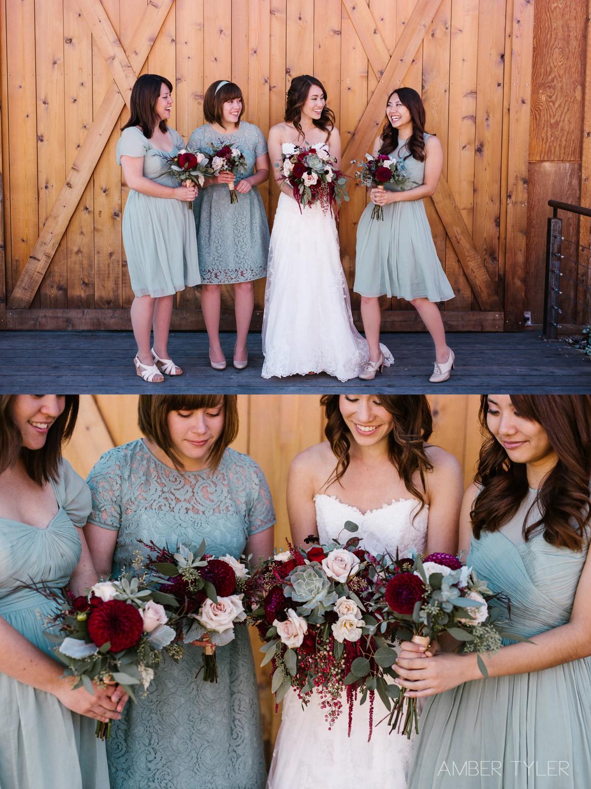 spokane-wedding-photographer_0432
