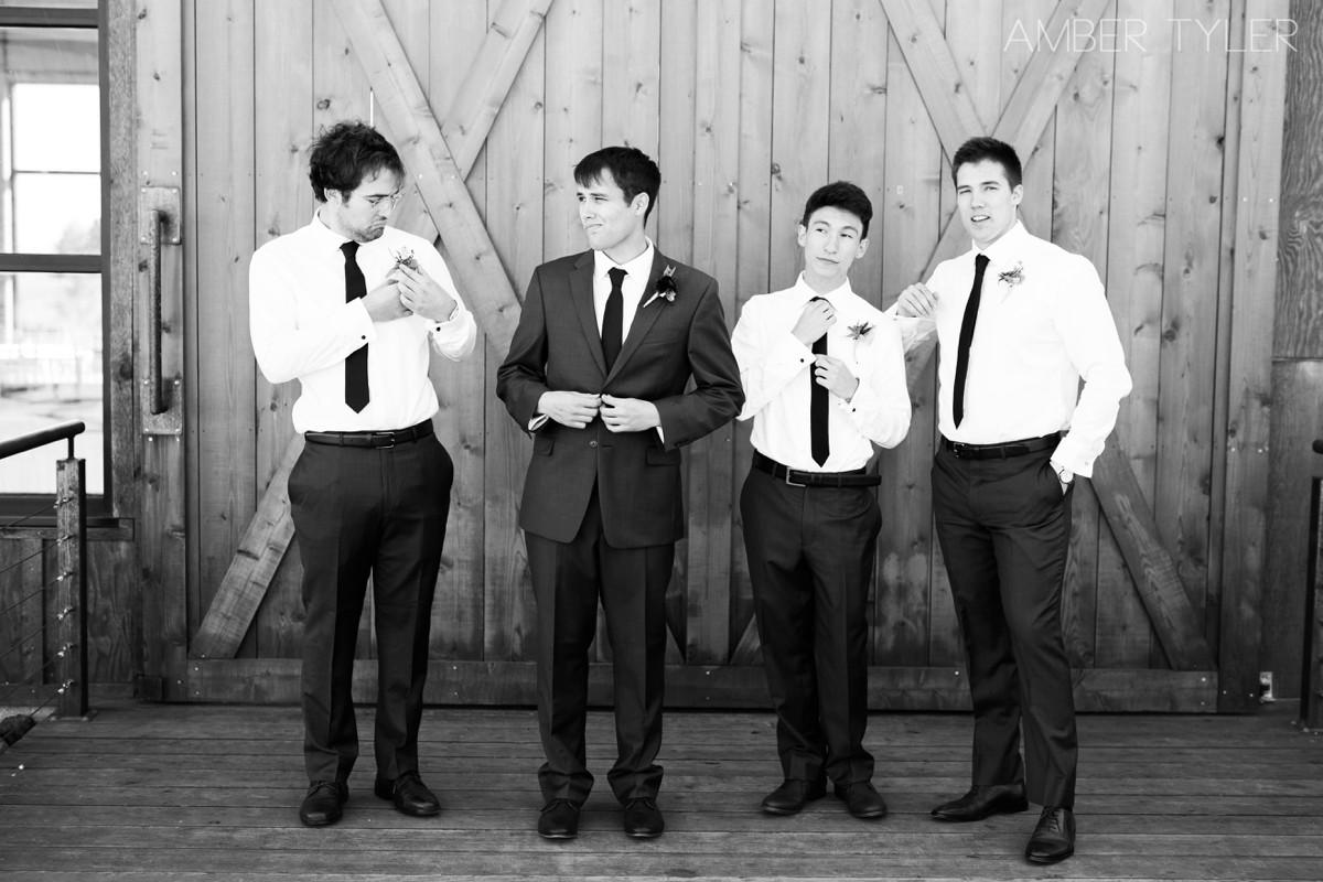 spokane-wedding-photographer_0433