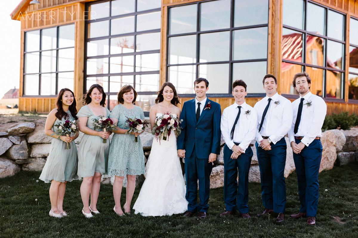 spokane-wedding-photographer_0434