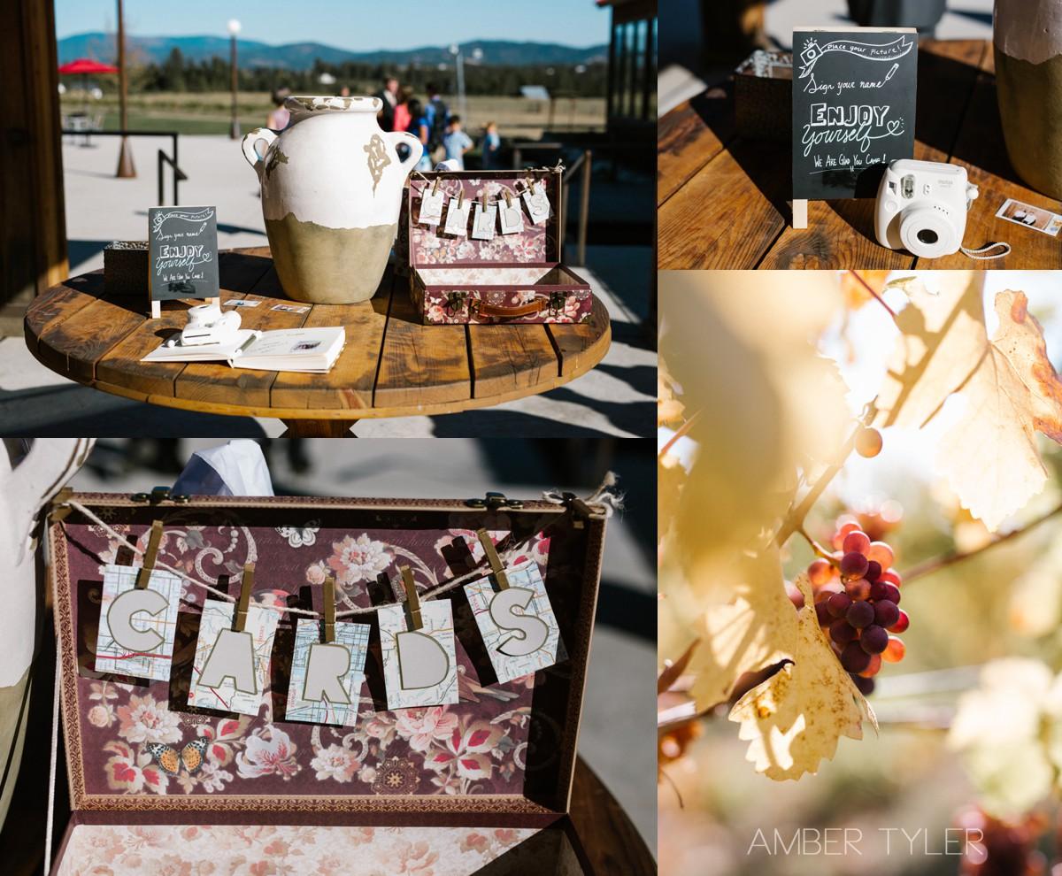 spokane-wedding-photographer_0436