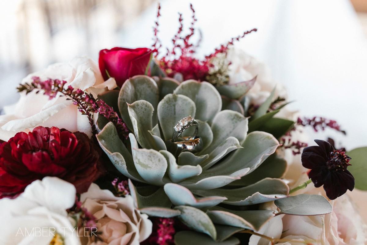 spokane-wedding-photographer_0438