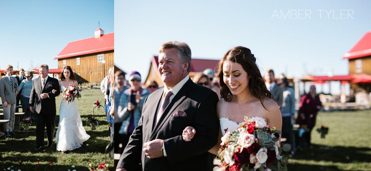 spokane-wedding-photographer_0441
