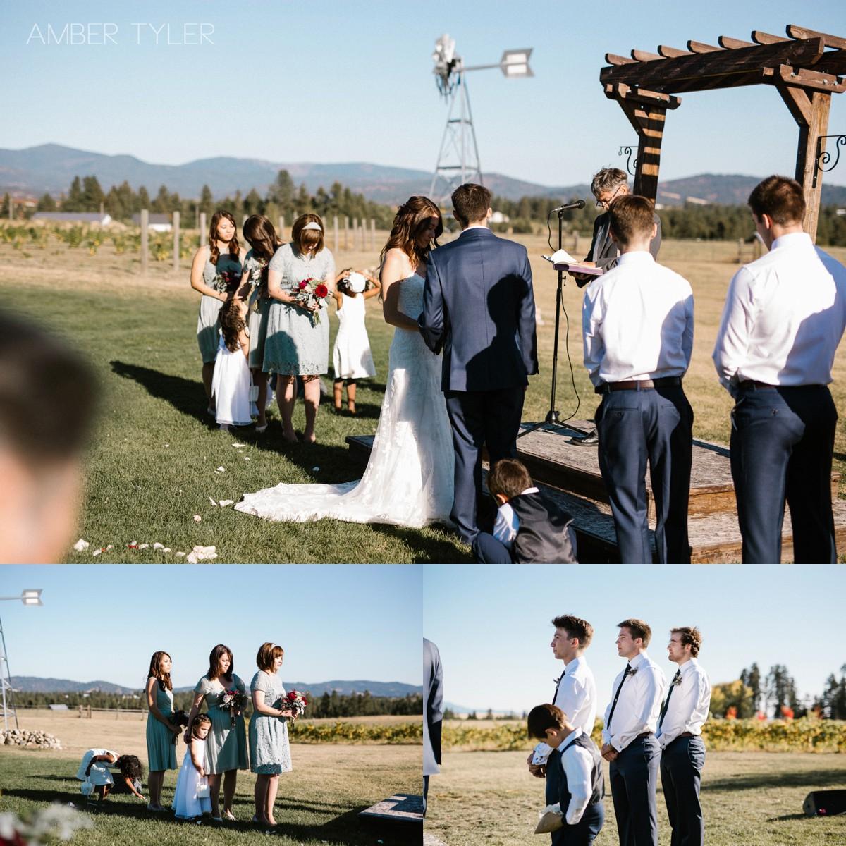 spokane-wedding-photographer_0442