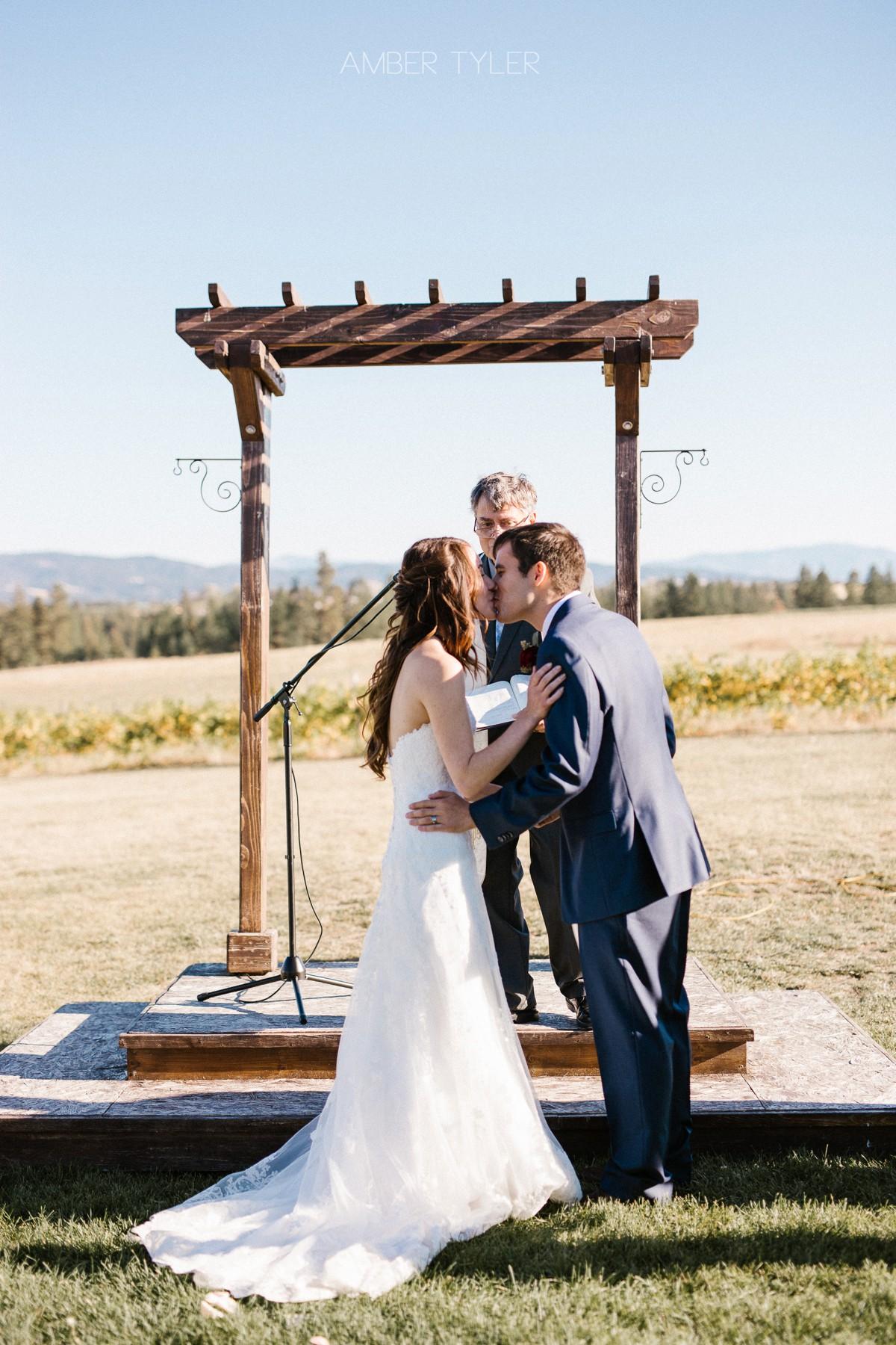 spokane-wedding-photographer_0443