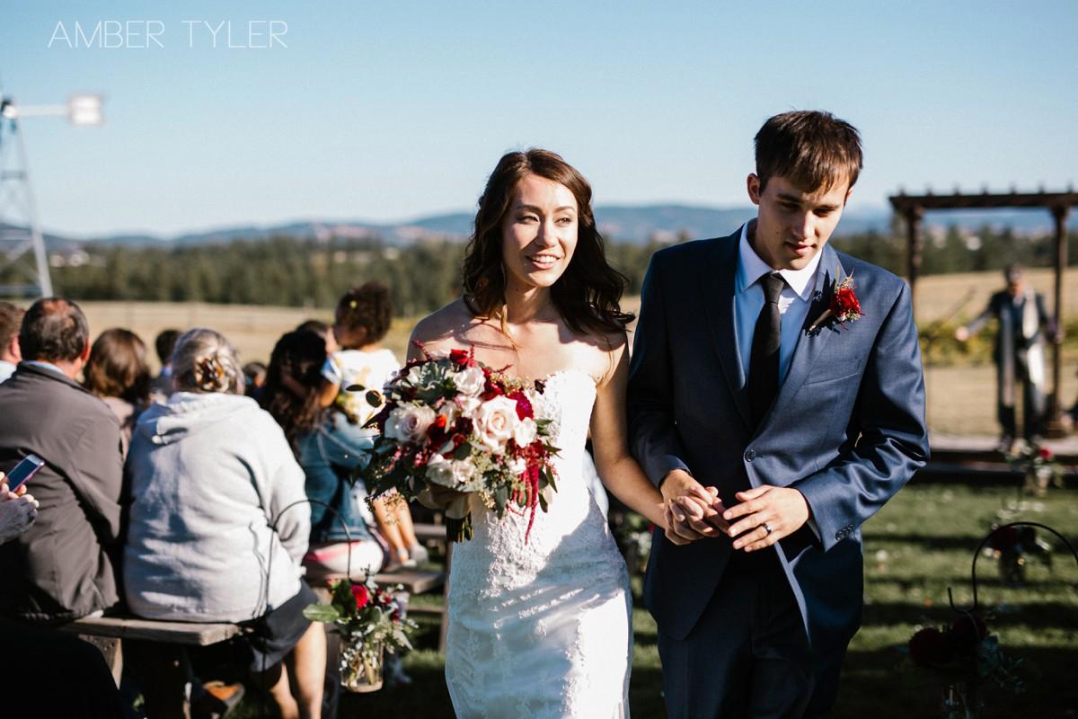 spokane-wedding-photographer_0444