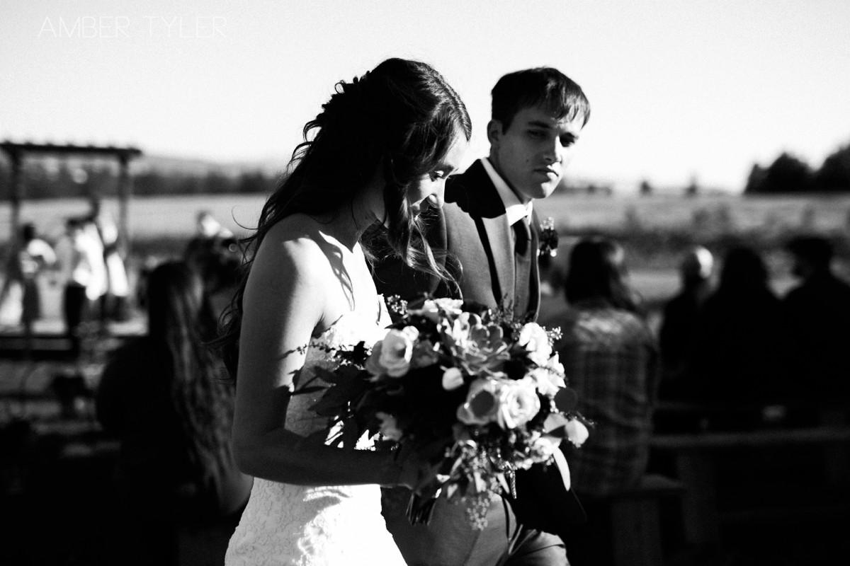 spokane-wedding-photographer_0445