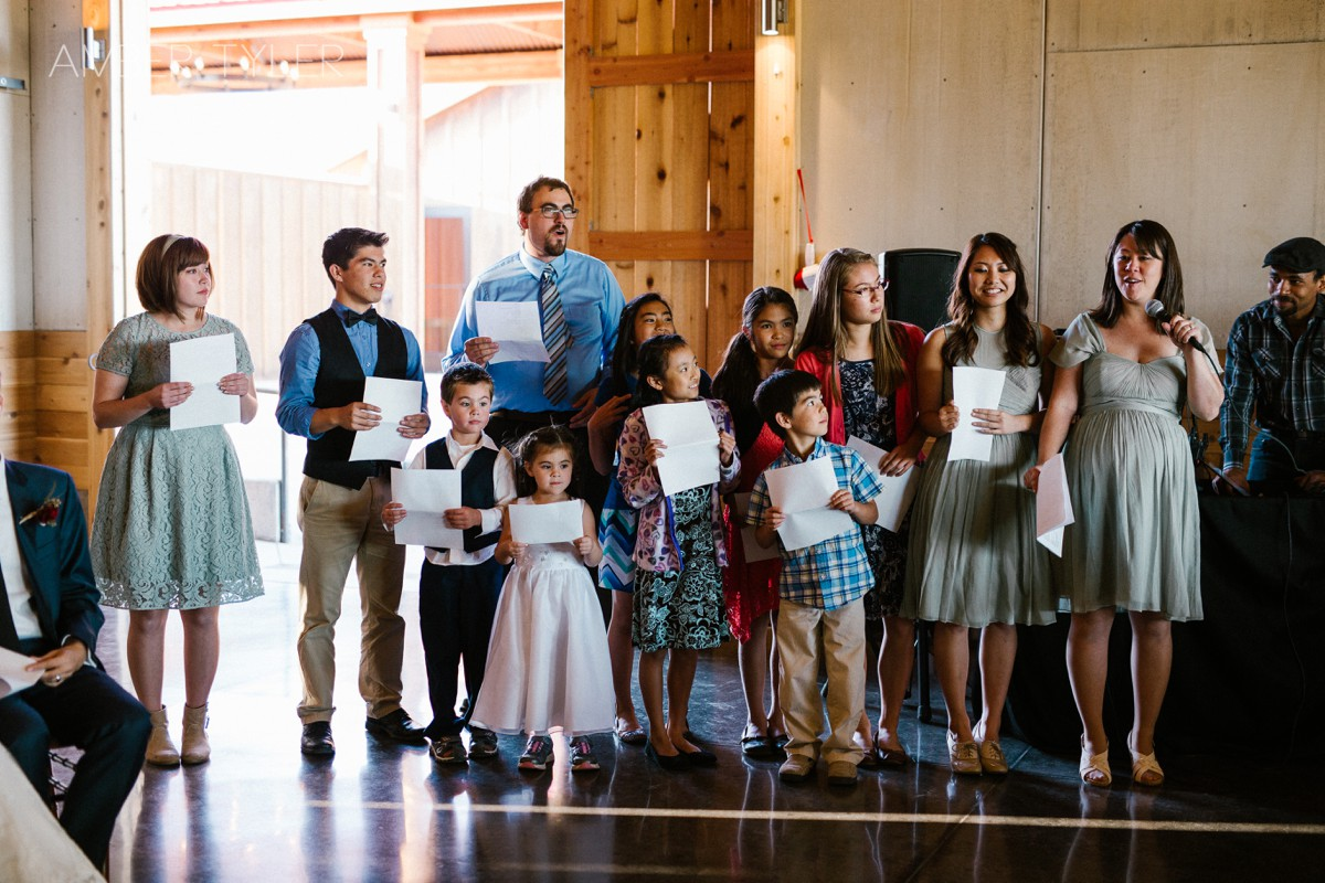 spokane-wedding-photographer_0446