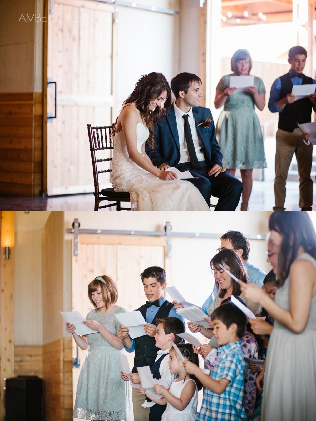 spokane-wedding-photographer_0448