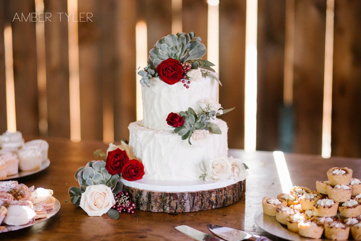 spokane-wedding-photographer_0449