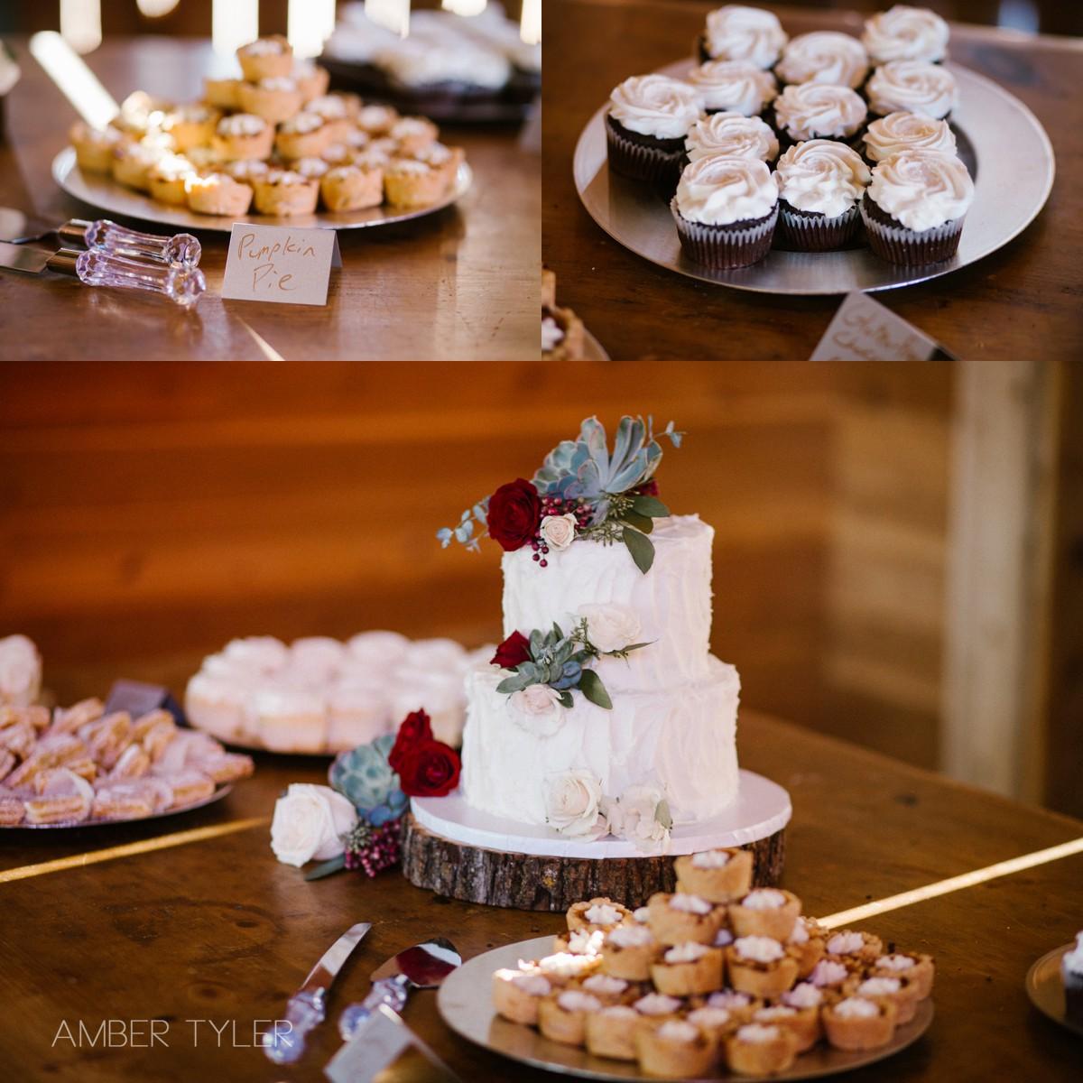 spokane-wedding-photographer_0450