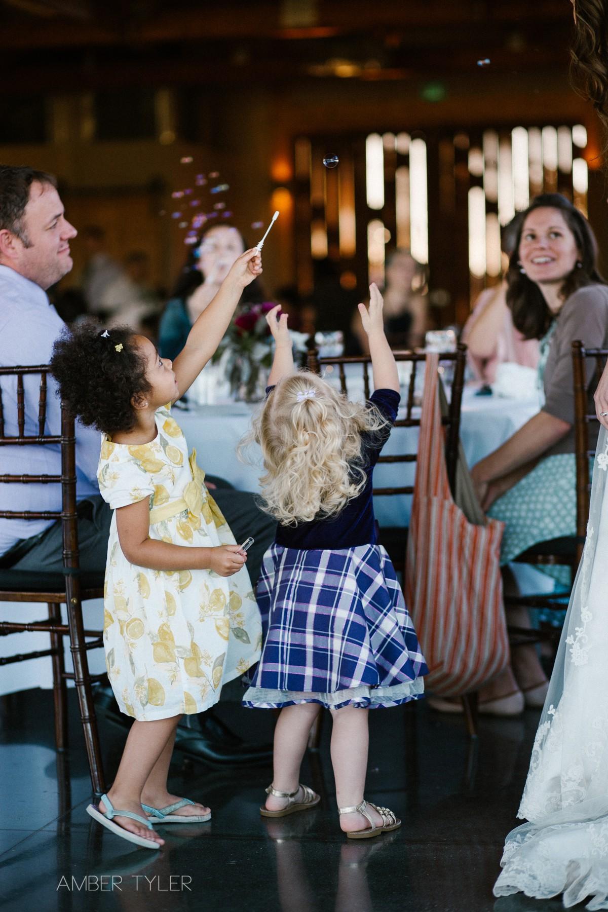 spokane-wedding-photographer_0451