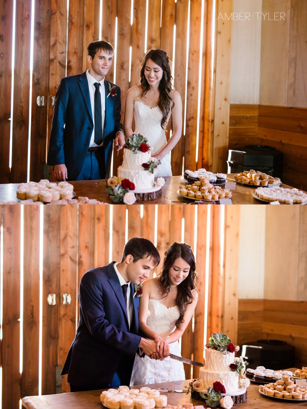 spokane-wedding-photographer_0452