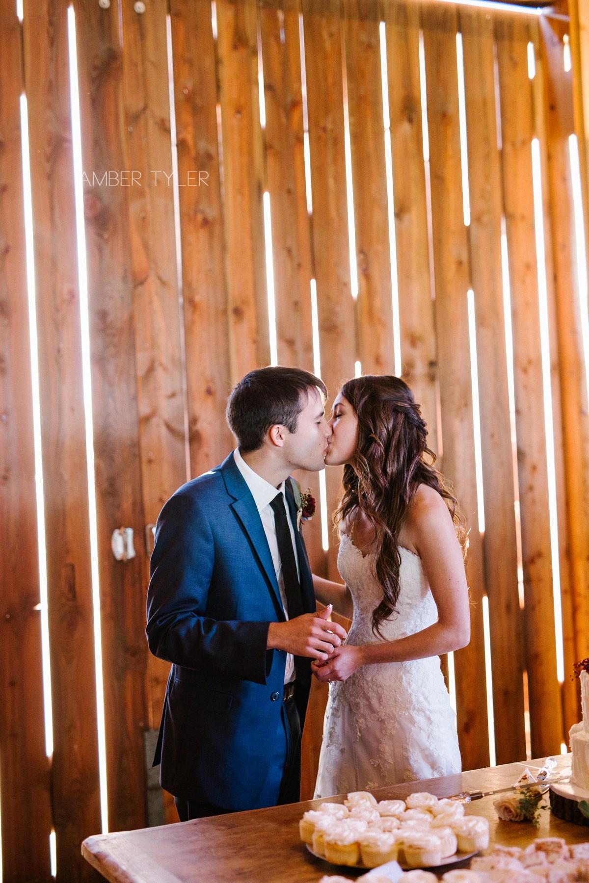 spokane-wedding-photographer_0454