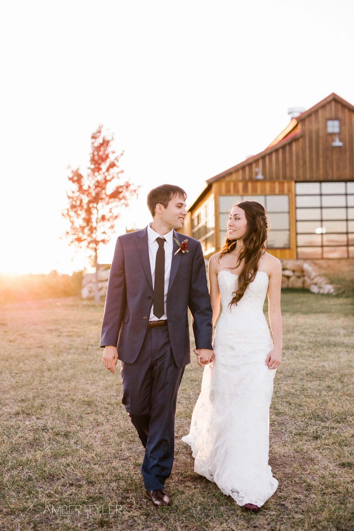 spokane-wedding-photographer_0455
