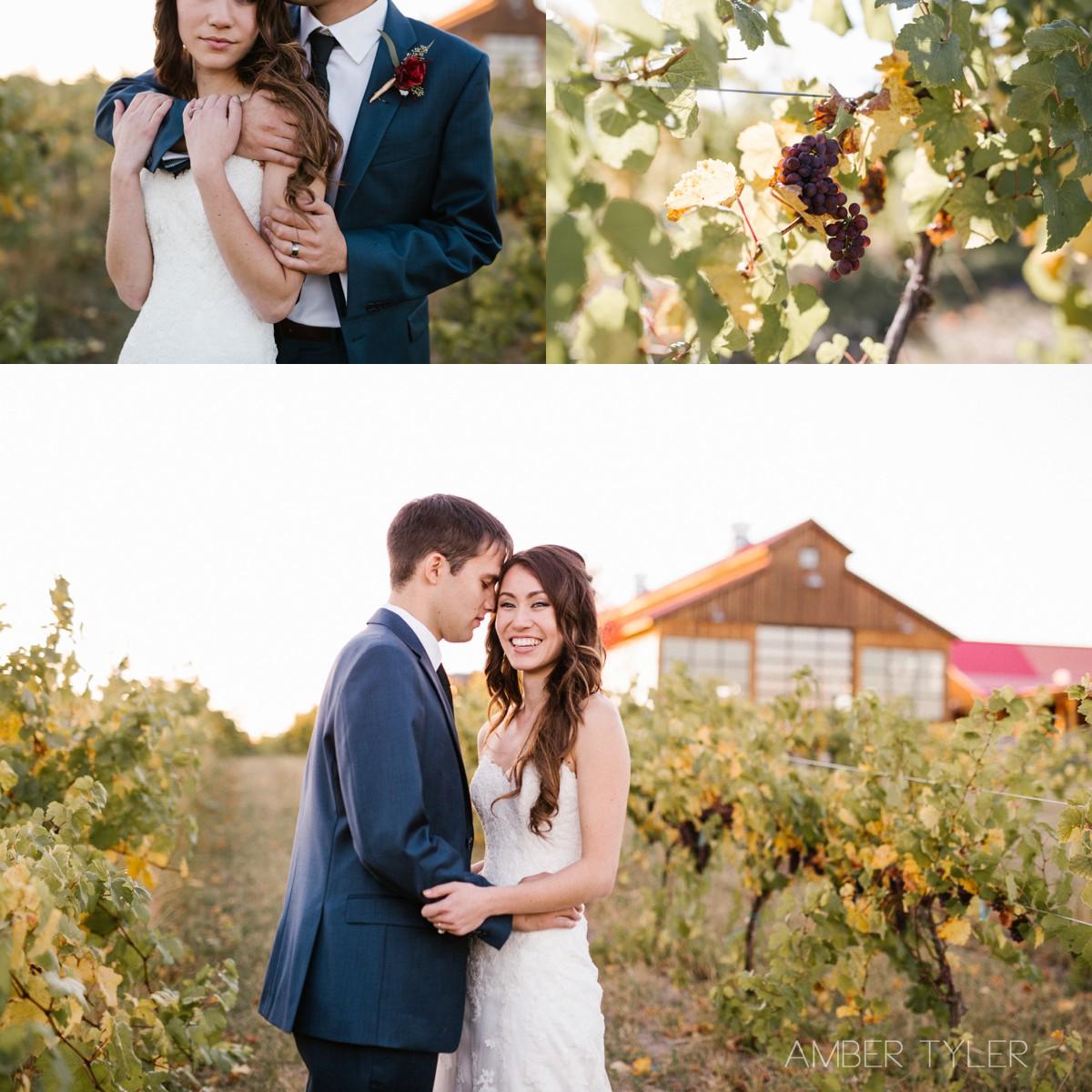 spokane-wedding-photographer_0456