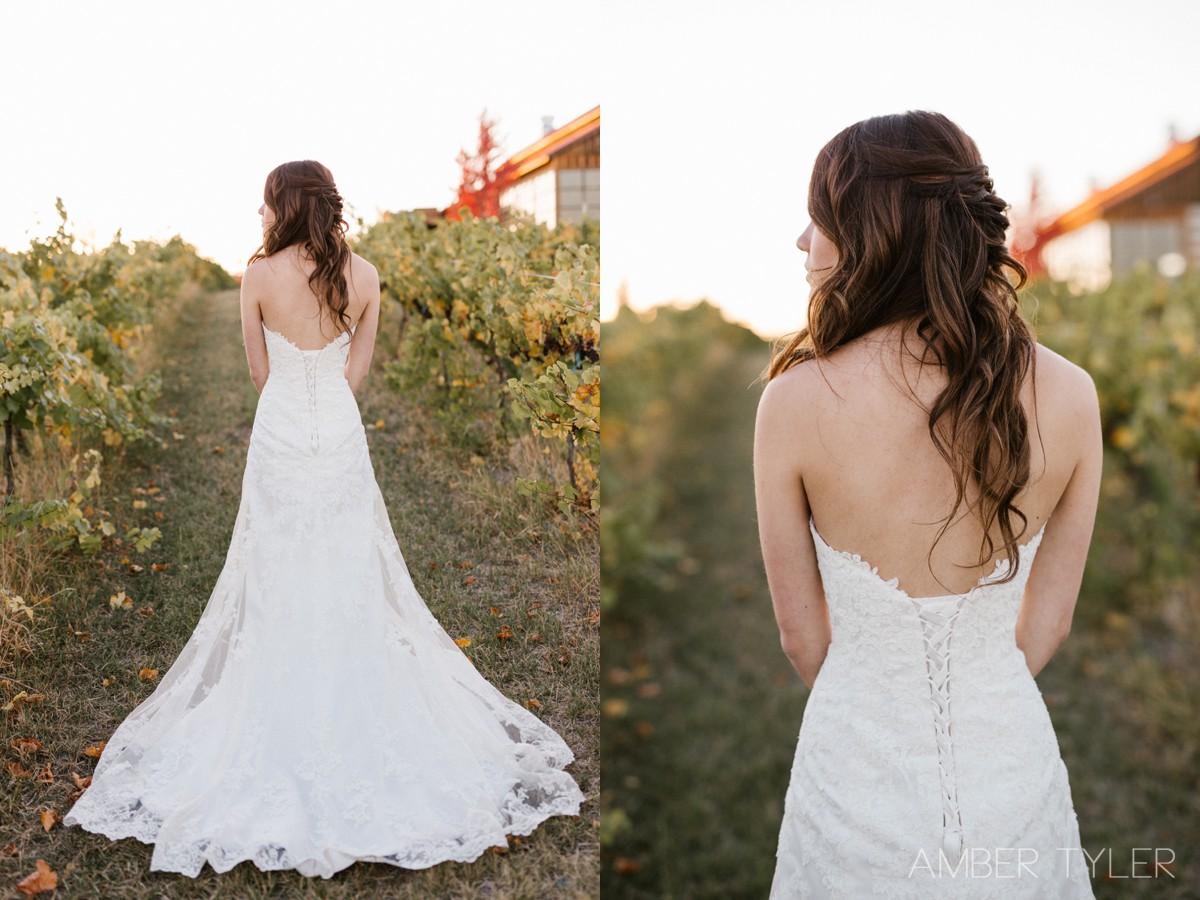 spokane-wedding-photographer_0457