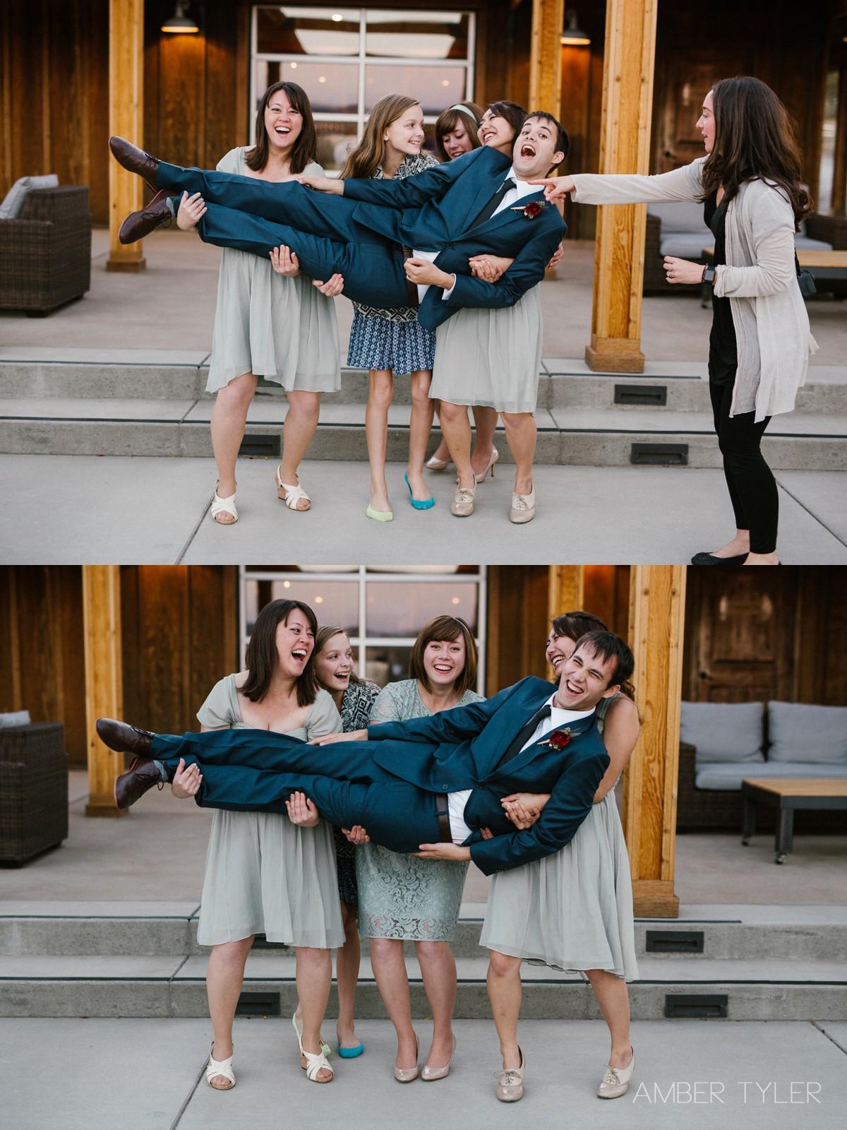 spokane-wedding-photographer_0460