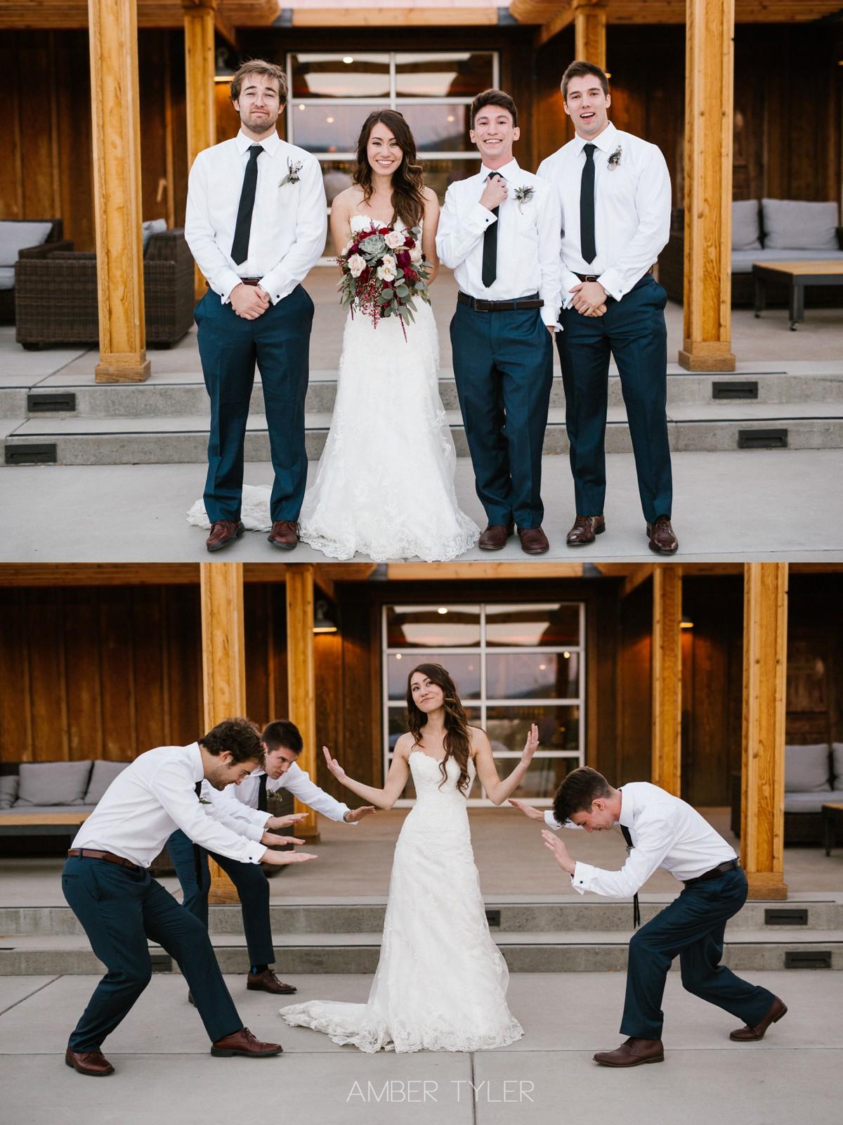 spokane-wedding-photographer_0461