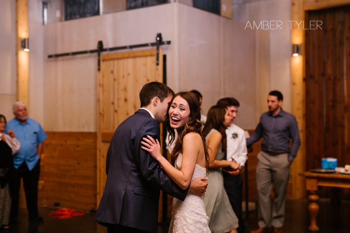 spokane-wedding-photographer_0462