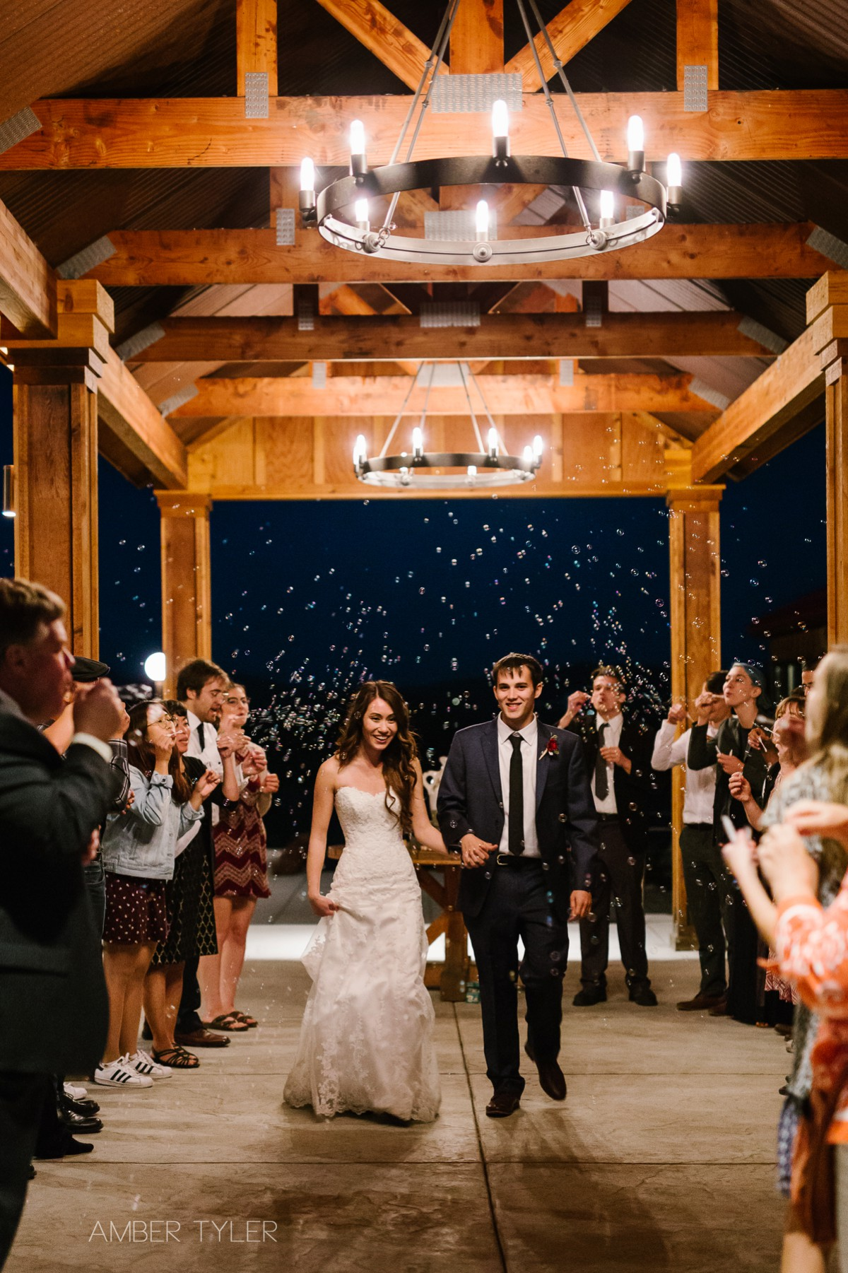 spokane-wedding-photographer_0465