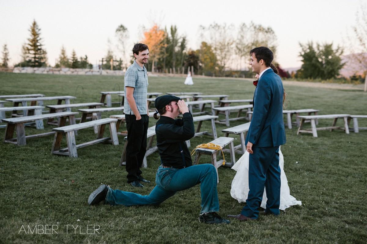 spokane-wedding-photographer_0466