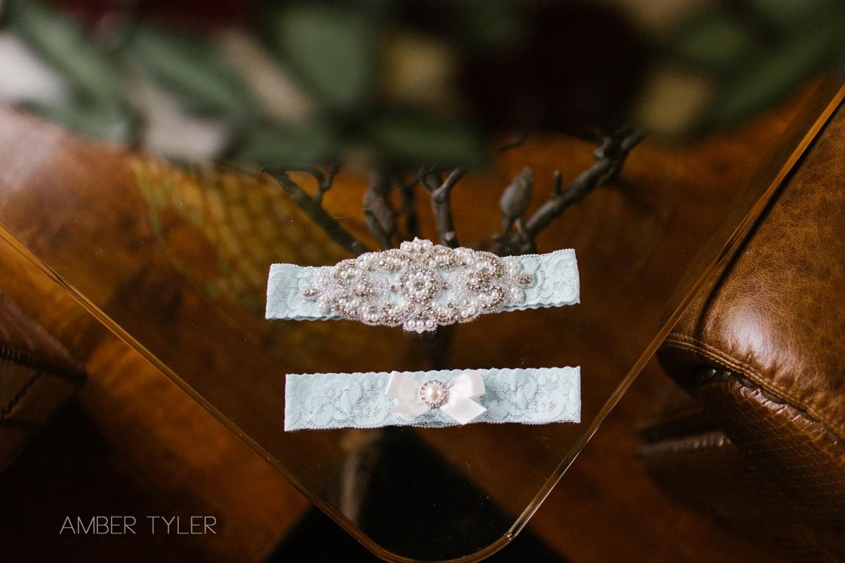 idaho-wedding-photographer_0509