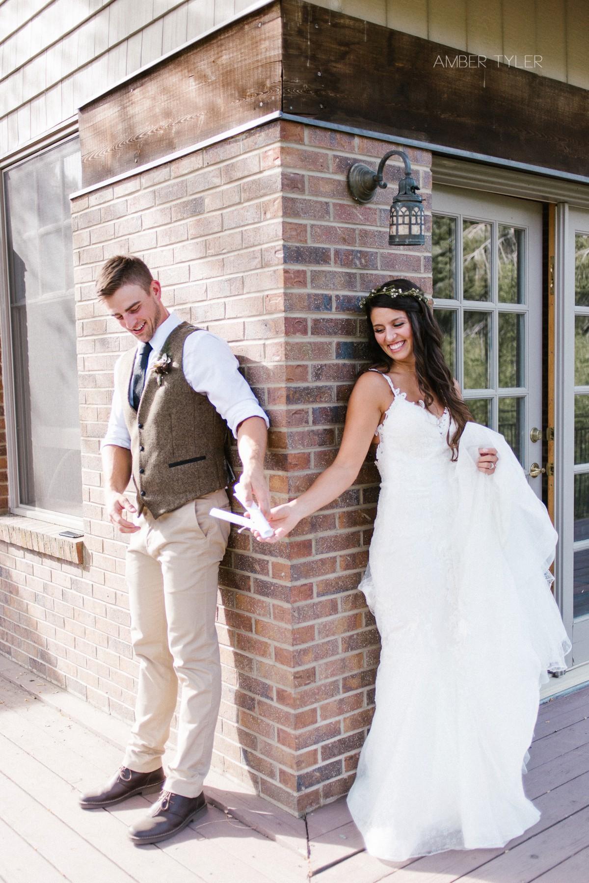 idaho-wedding-photographer_0513