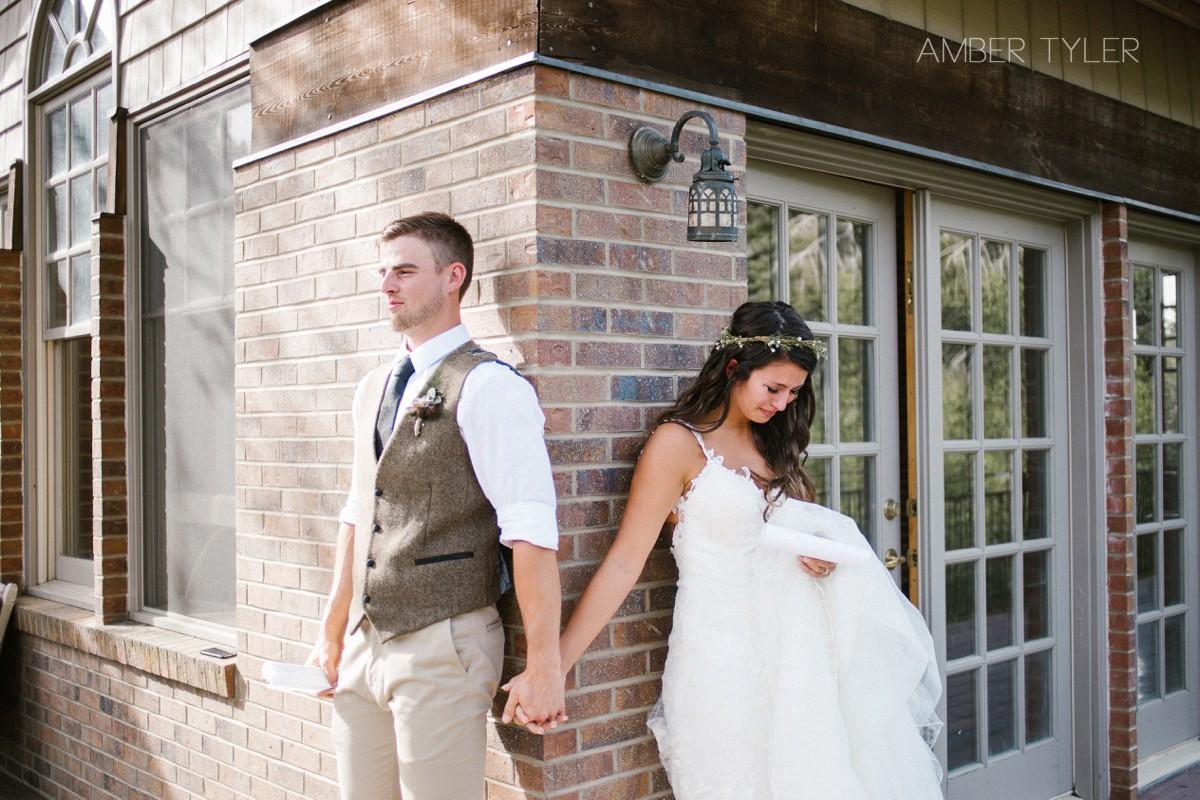 idaho-wedding-photographer_0515