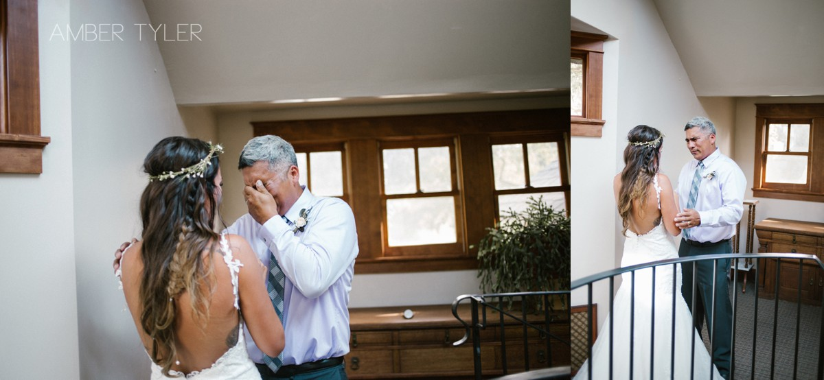 idaho-wedding-photographer_0518