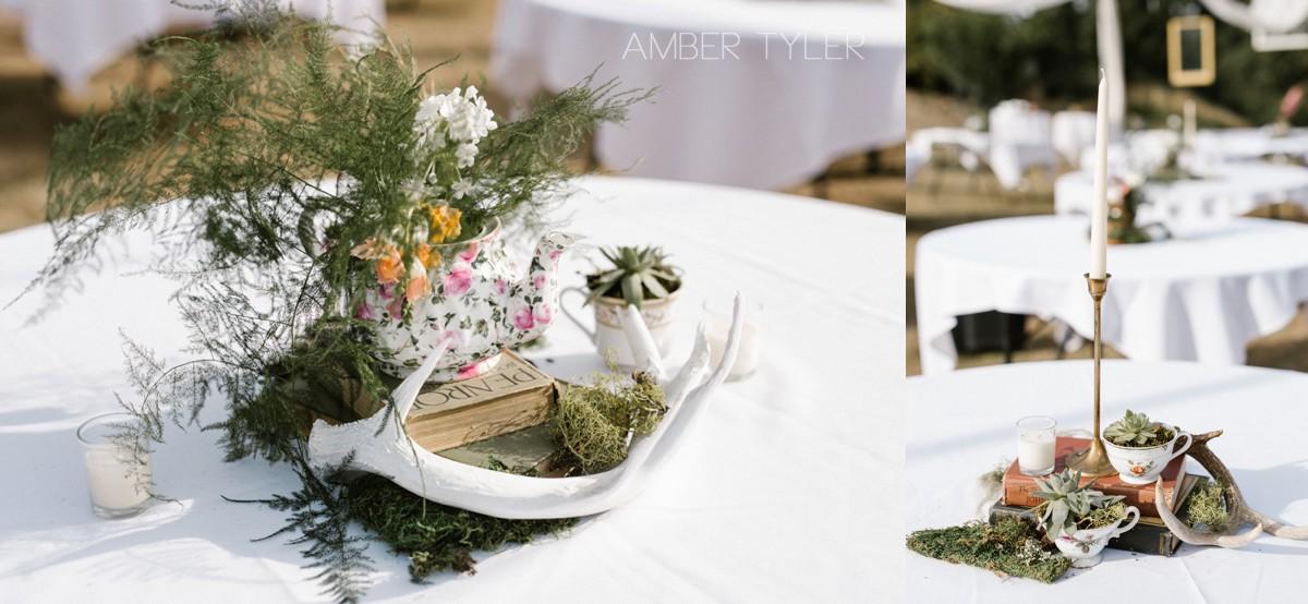 idaho-wedding-photographer_0522