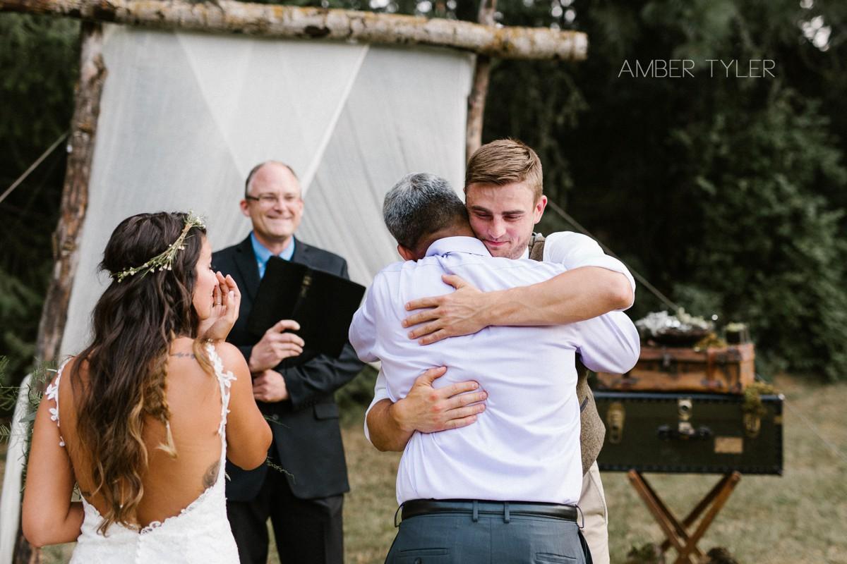 idaho-wedding-photographer_0531