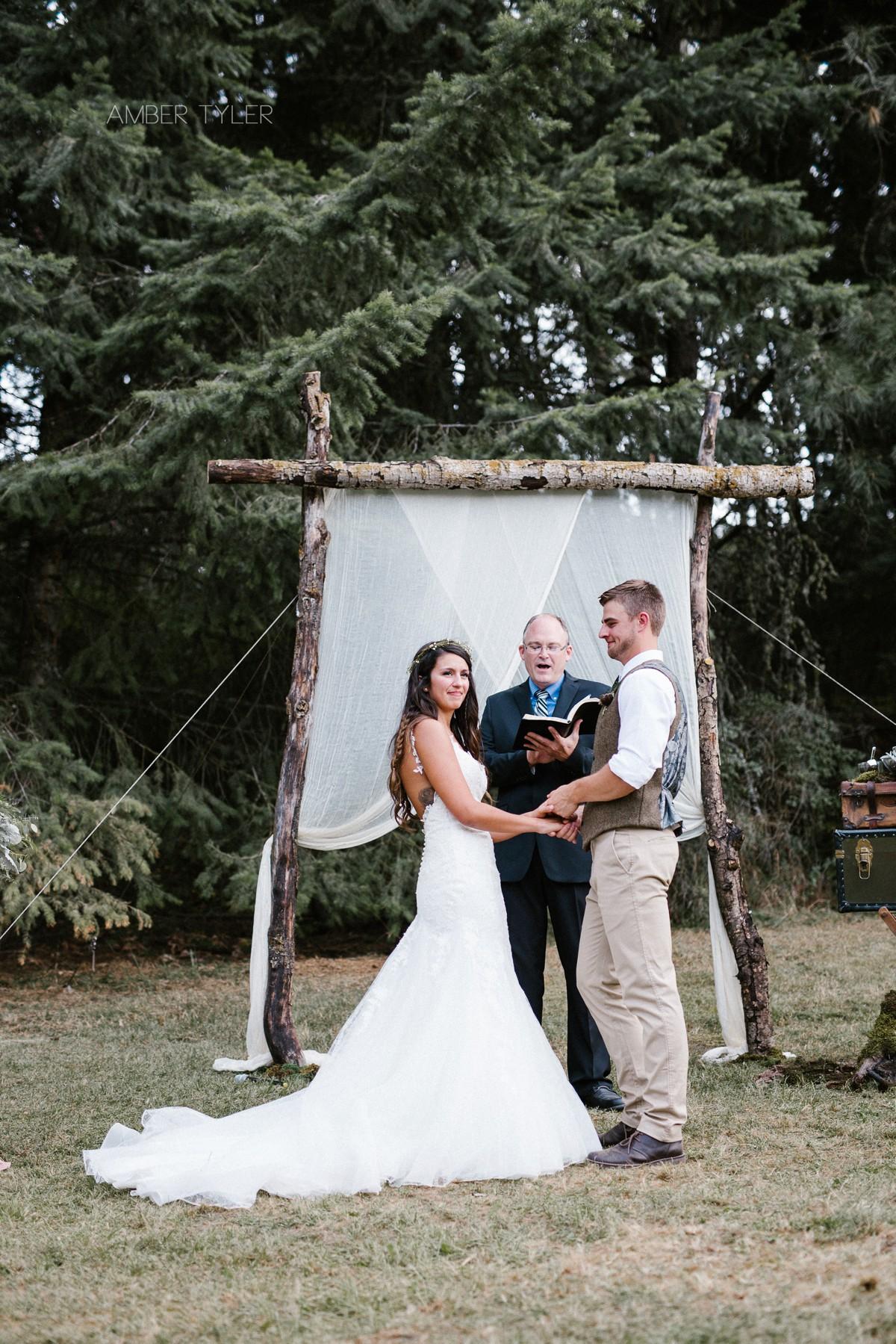 idaho-wedding-photographer_0533