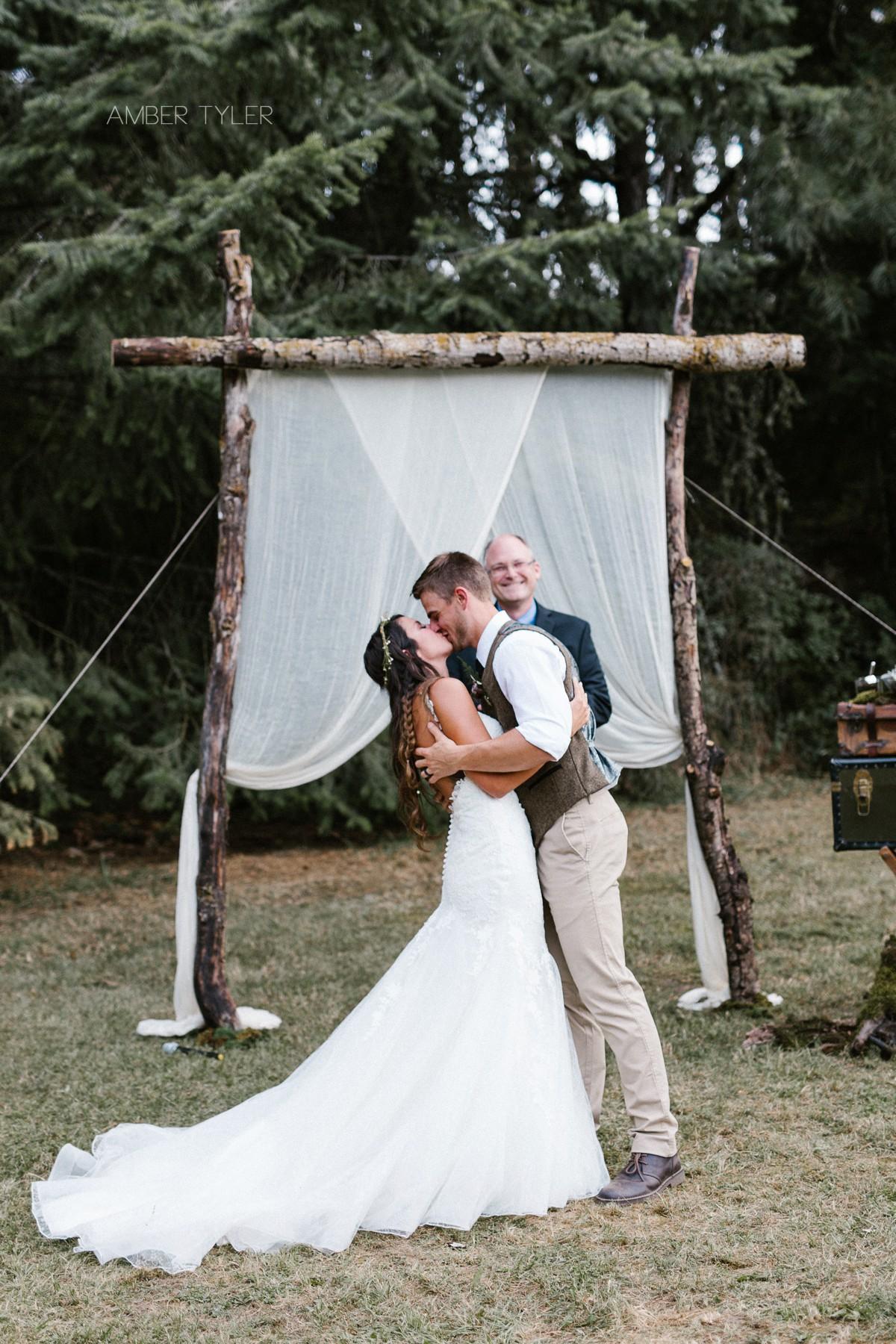 idaho-wedding-photographer_0535
