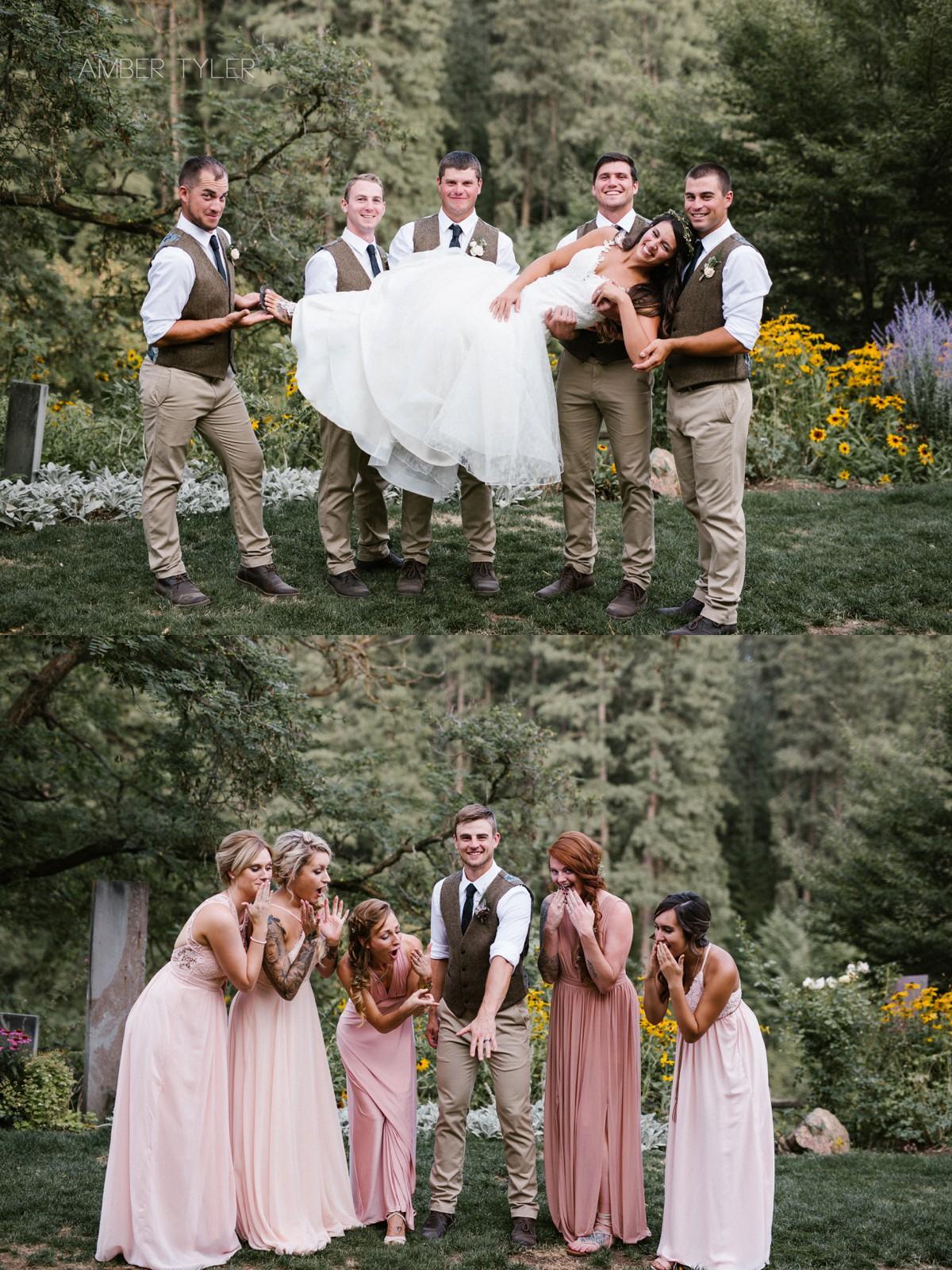 idaho-wedding-photographer_0542