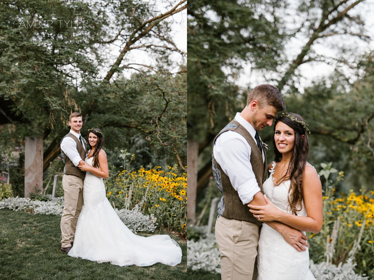 idaho-wedding-photographer_0543