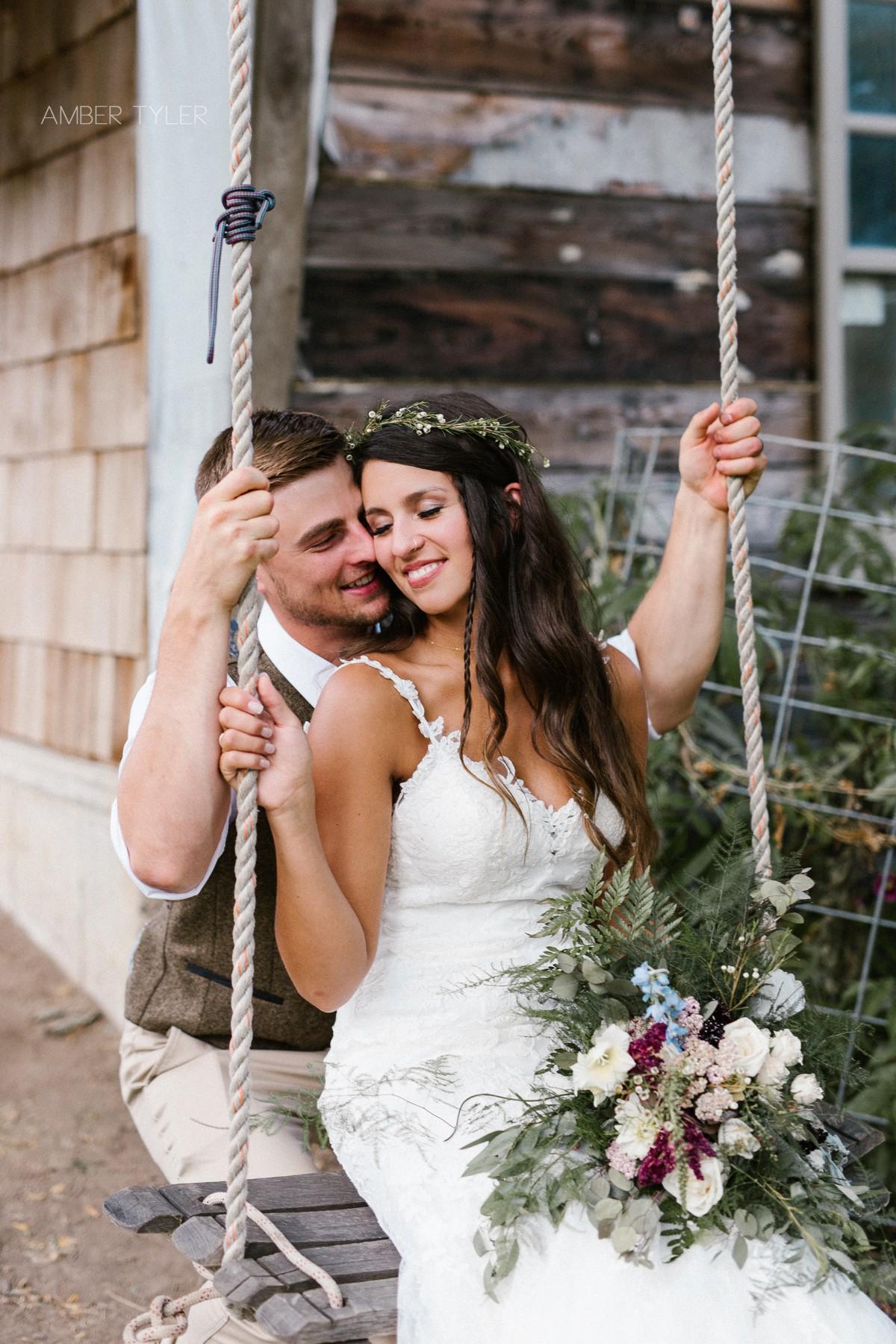 idaho-wedding-photographer_0547