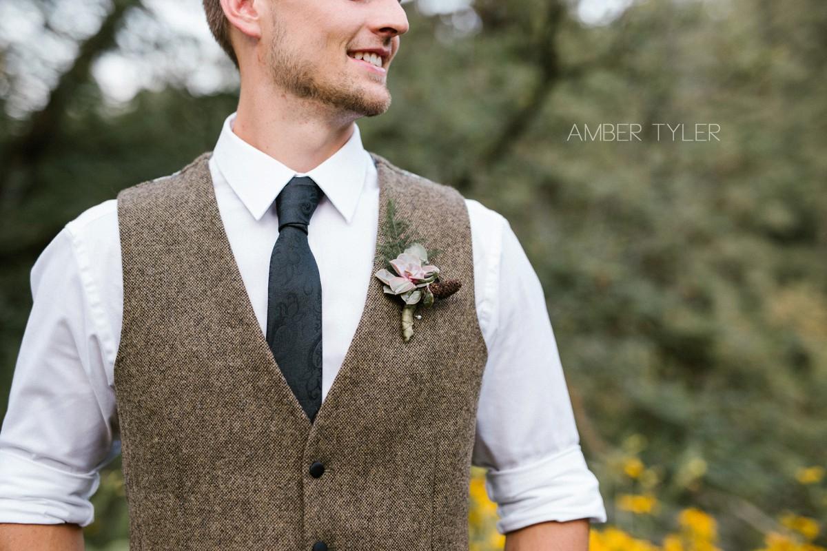 idaho-wedding-photographer_0550