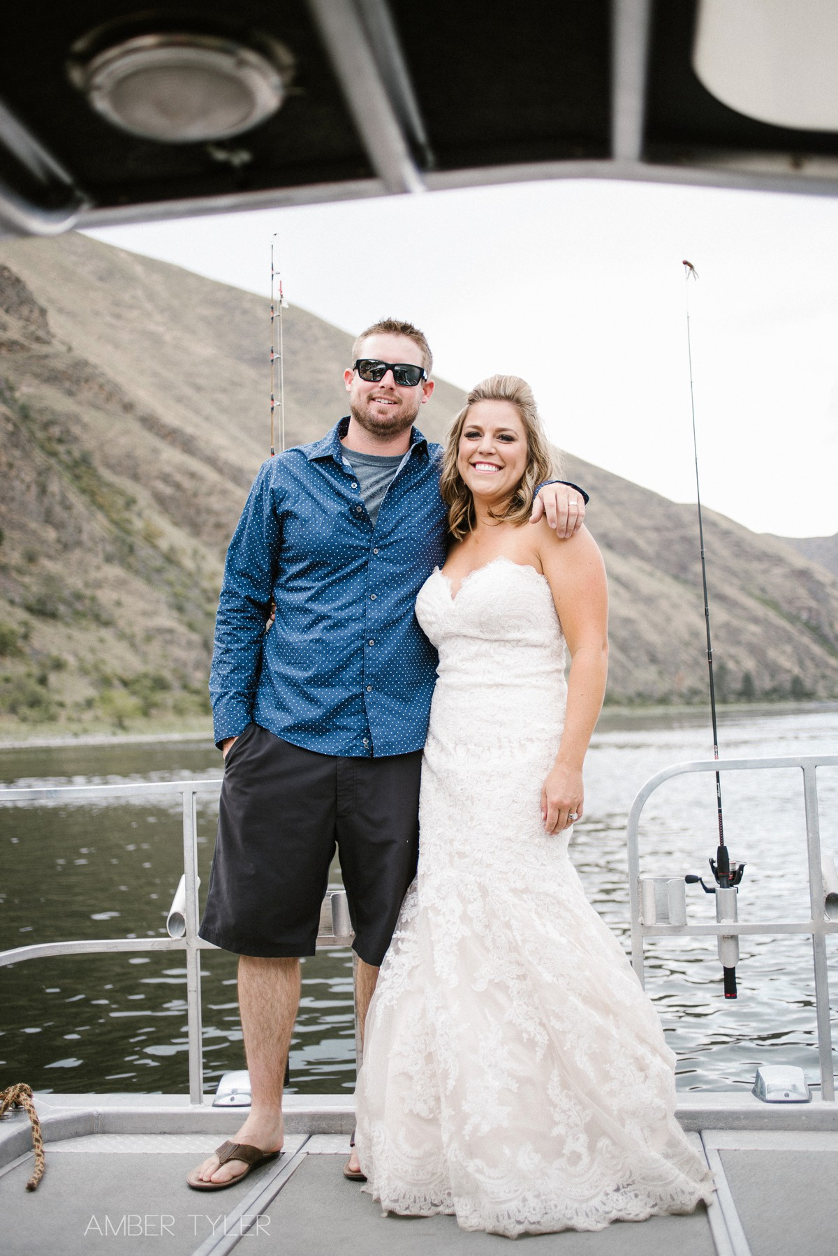 spokane-wedding-photographer_0468