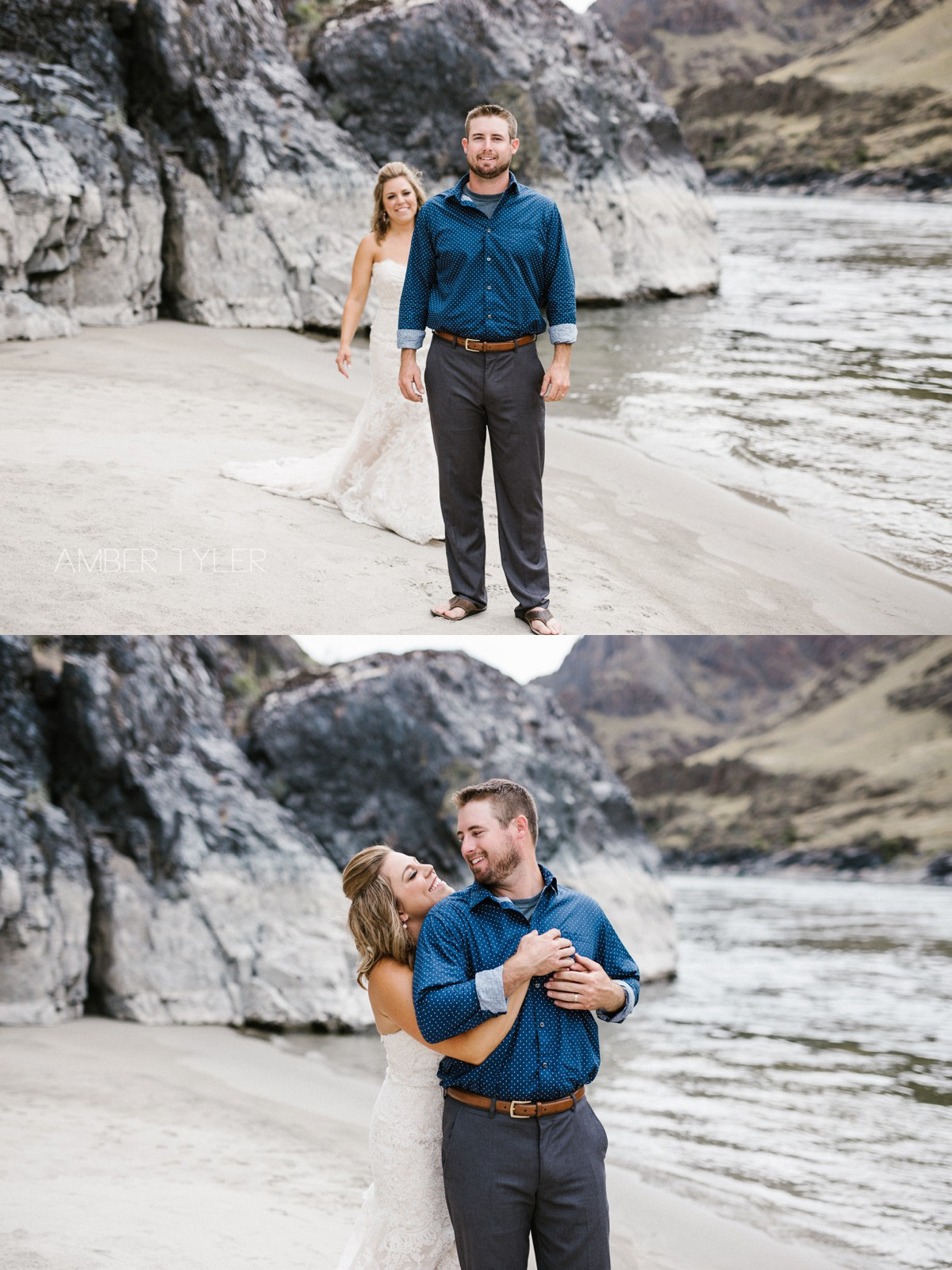 spokane-wedding-photographer_0475