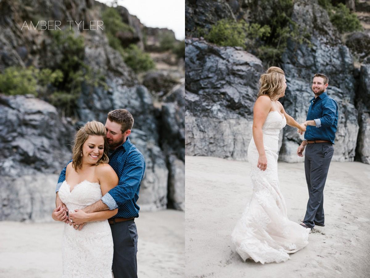 spokane-wedding-photographer_0476