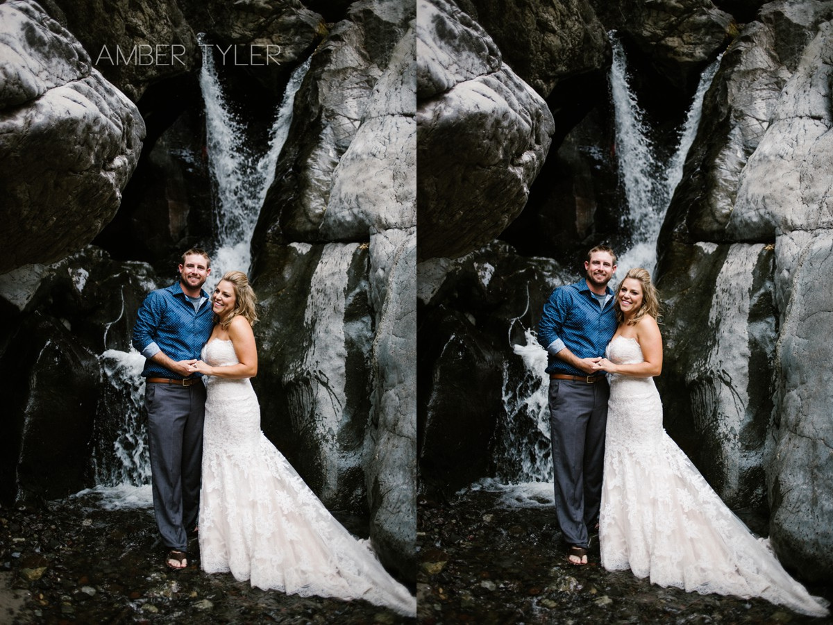 spokane-wedding-photographer_0483