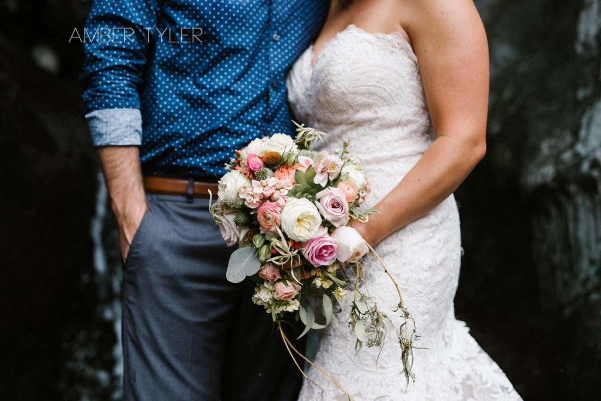 spokane-wedding-photographer_0484