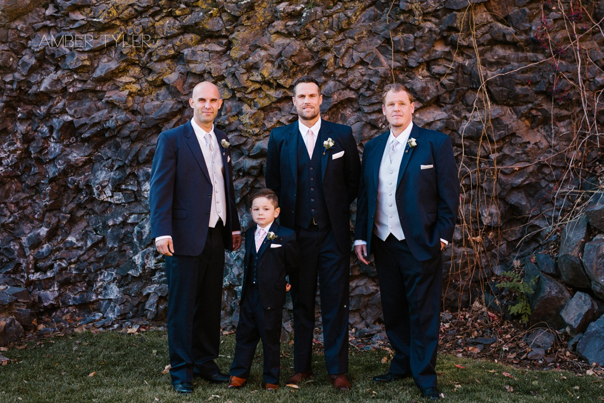 spokane-wedding-photographer_0553