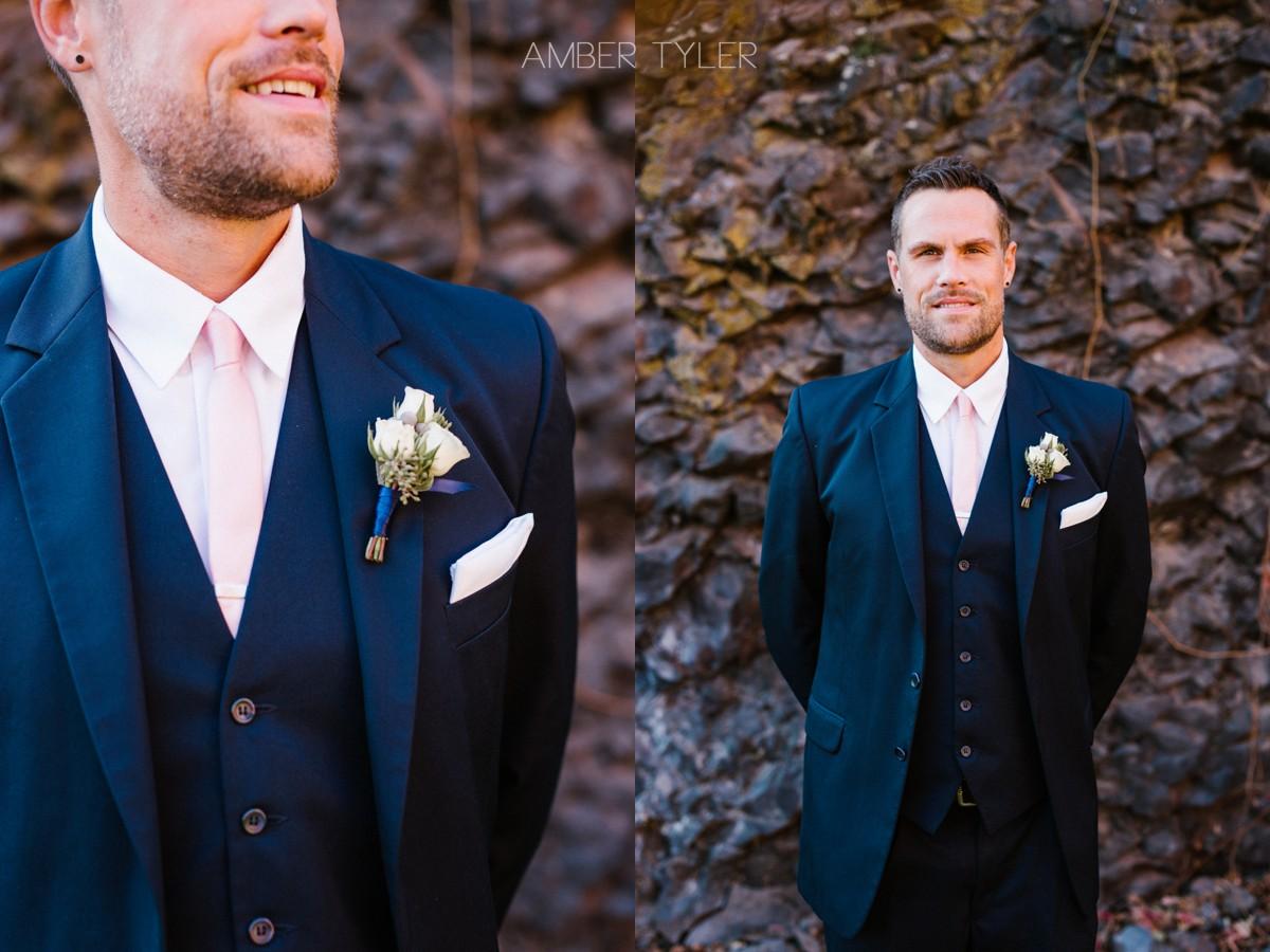 spokane-wedding-photographer_0555