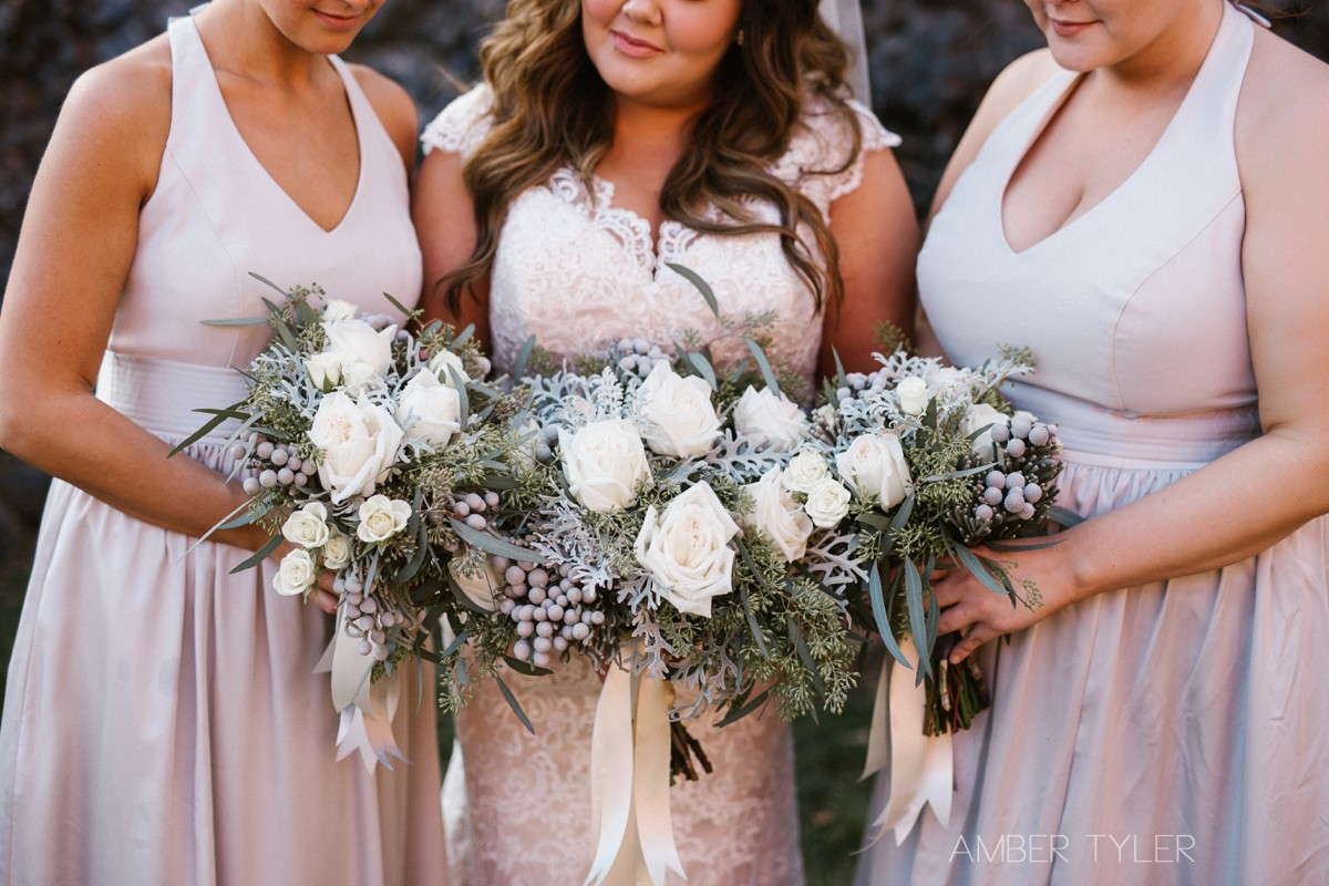 spokane-wedding-photographer_0560