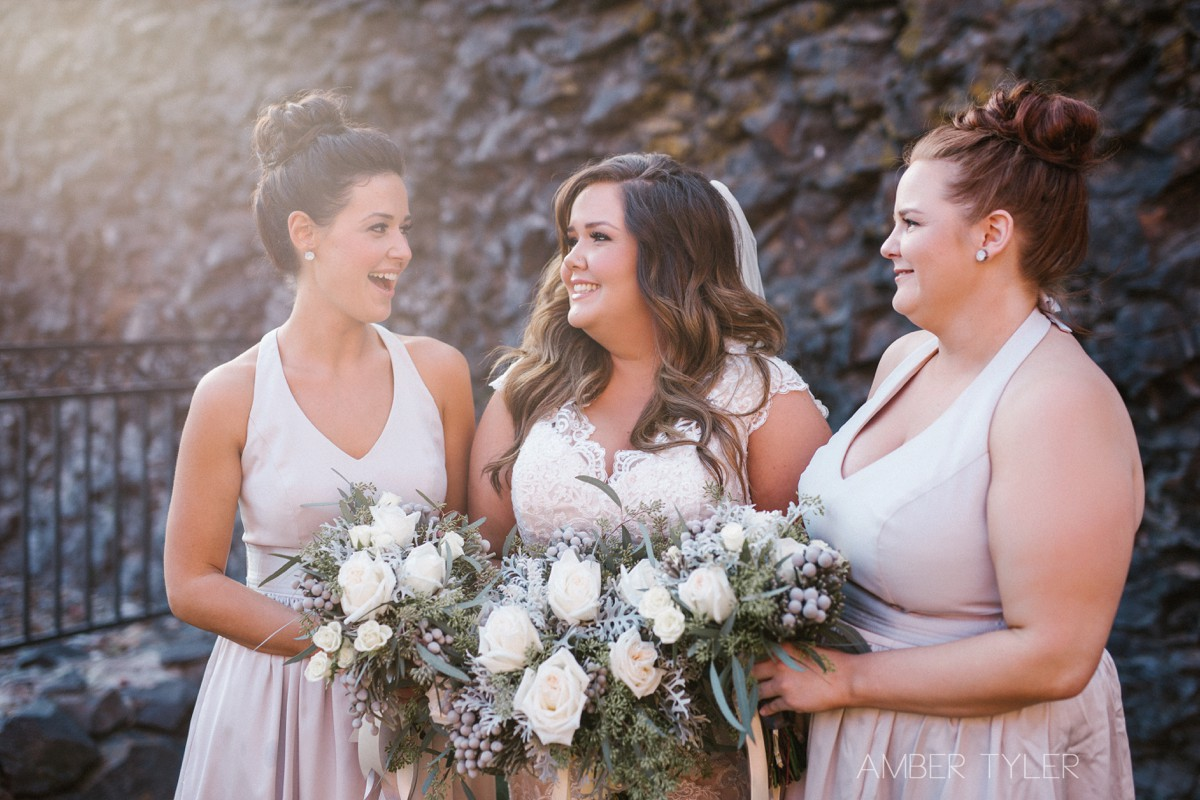 spokane-wedding-photographer_0561
