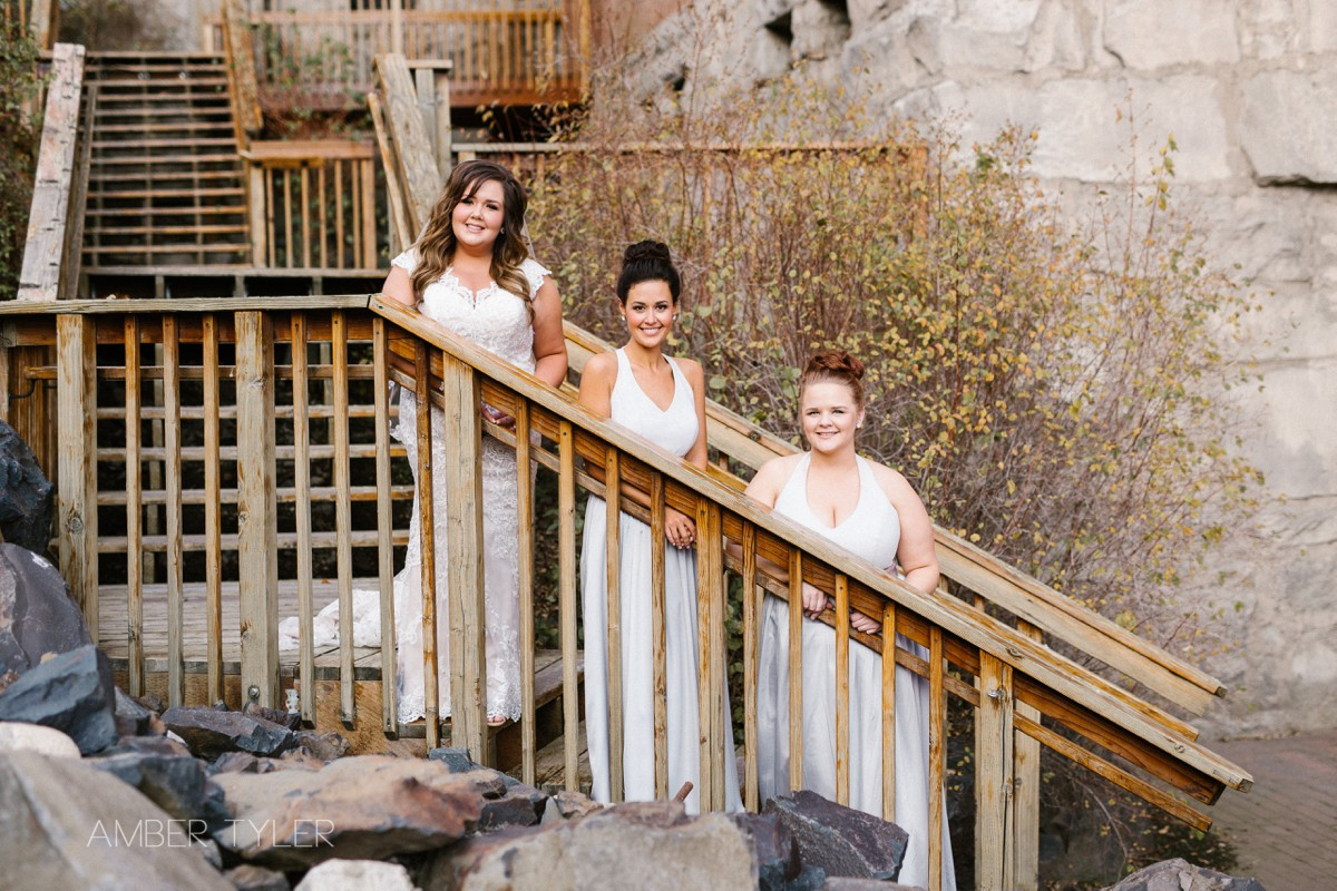 spokane-wedding-photographer_0564