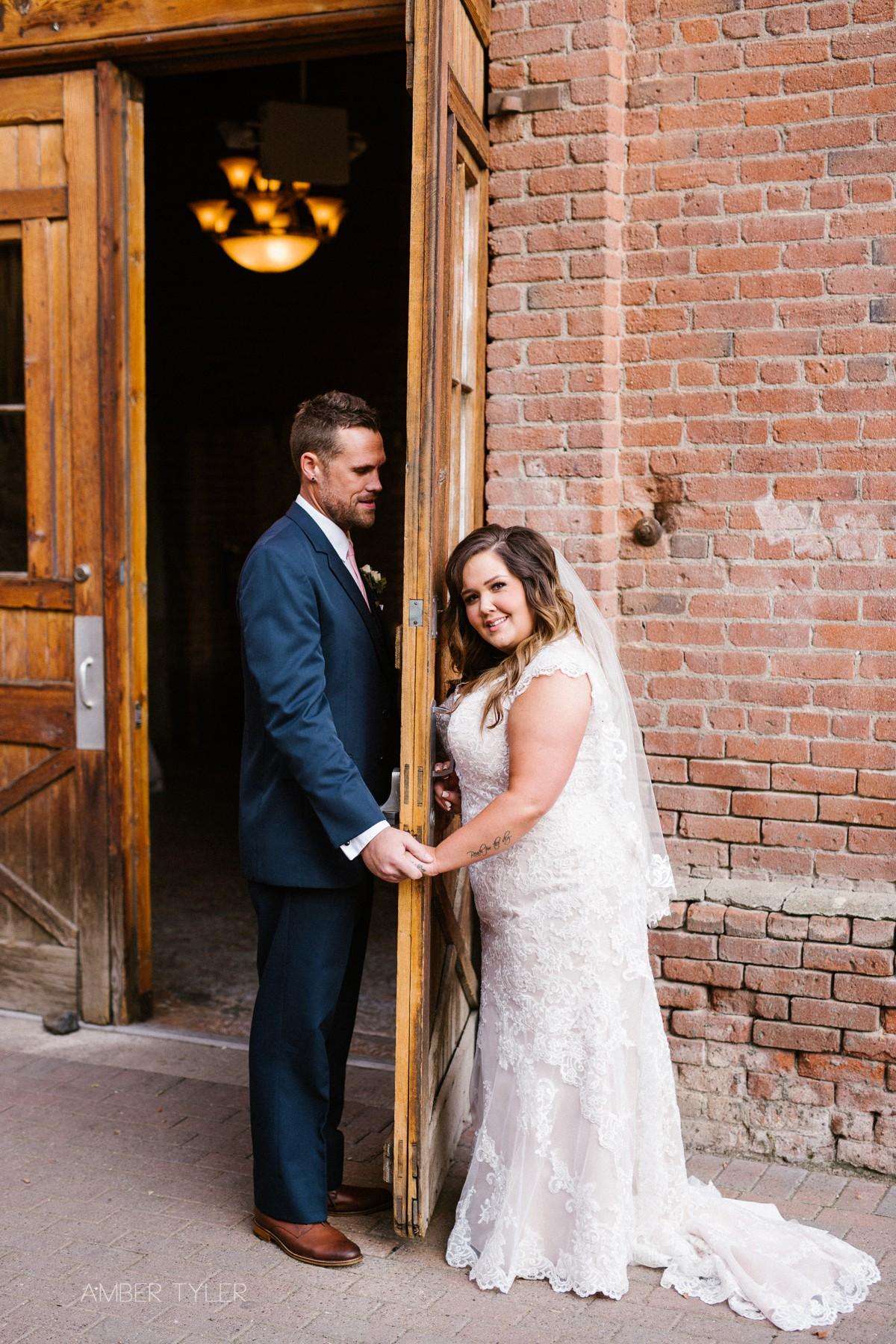 spokane-wedding-photographer_0565